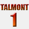Matches Talmont 1