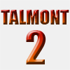 Matches Talmont 2